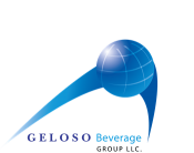 Geloso Beverage Group