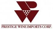 Prestige Wine Imports Corp.