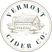 Vermont Cider Company