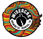 Wise Acre Brewing Company